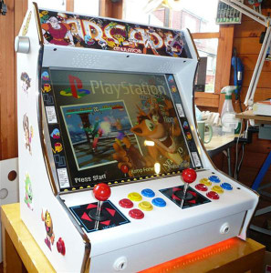 tiny-arcade-machines-3